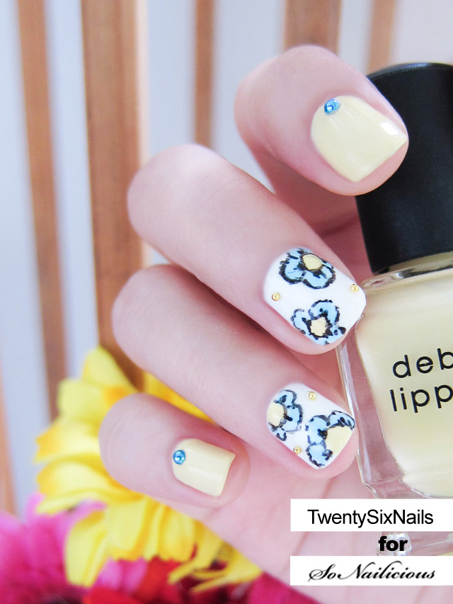 pastel-floral-nail-art-tutorial[1]