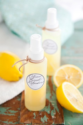 citrus_facial_refresher_1