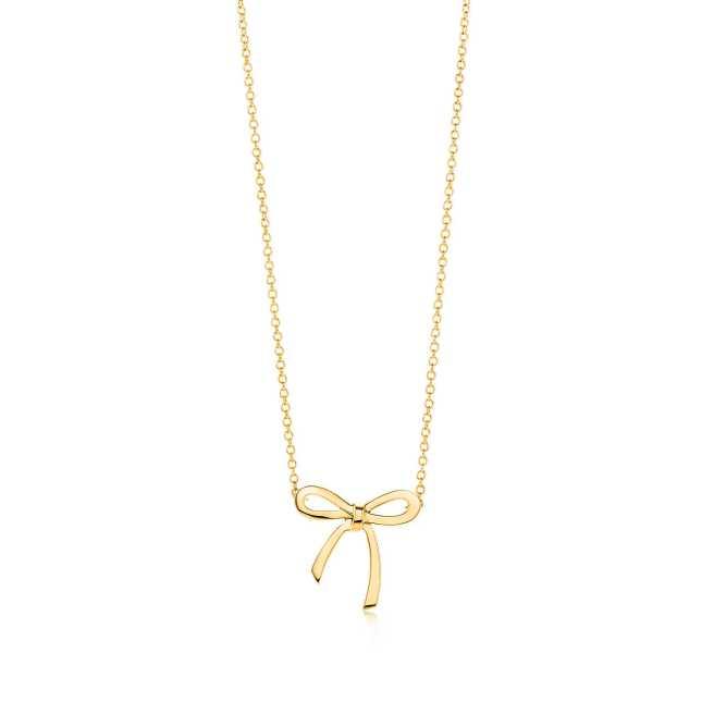 bow-pendant-24987957_930497_ED