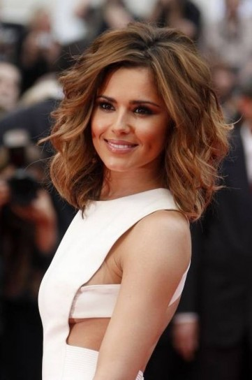 bronde-hair-color-di-cheryl-cole