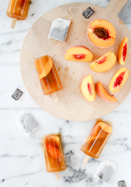 iced-tea-popsicle-recipe-17