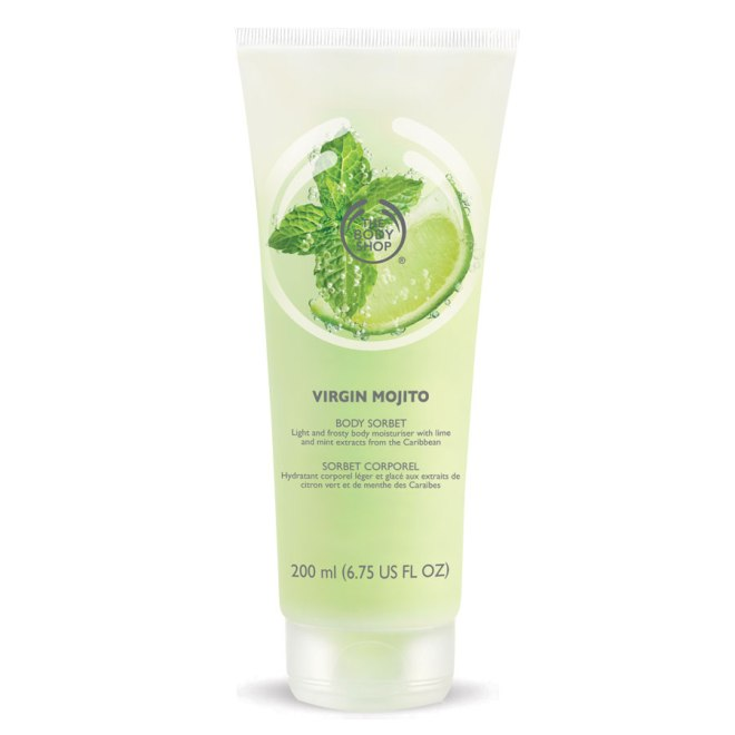 virgin-mojito-body-sorbet_l