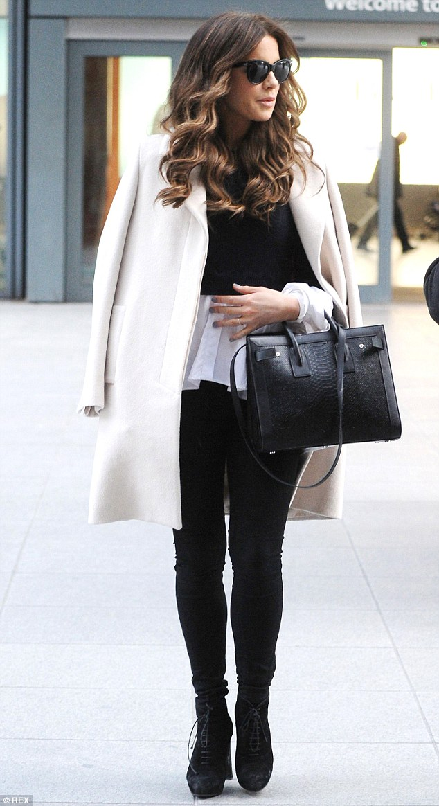 kate beckinsale style fall