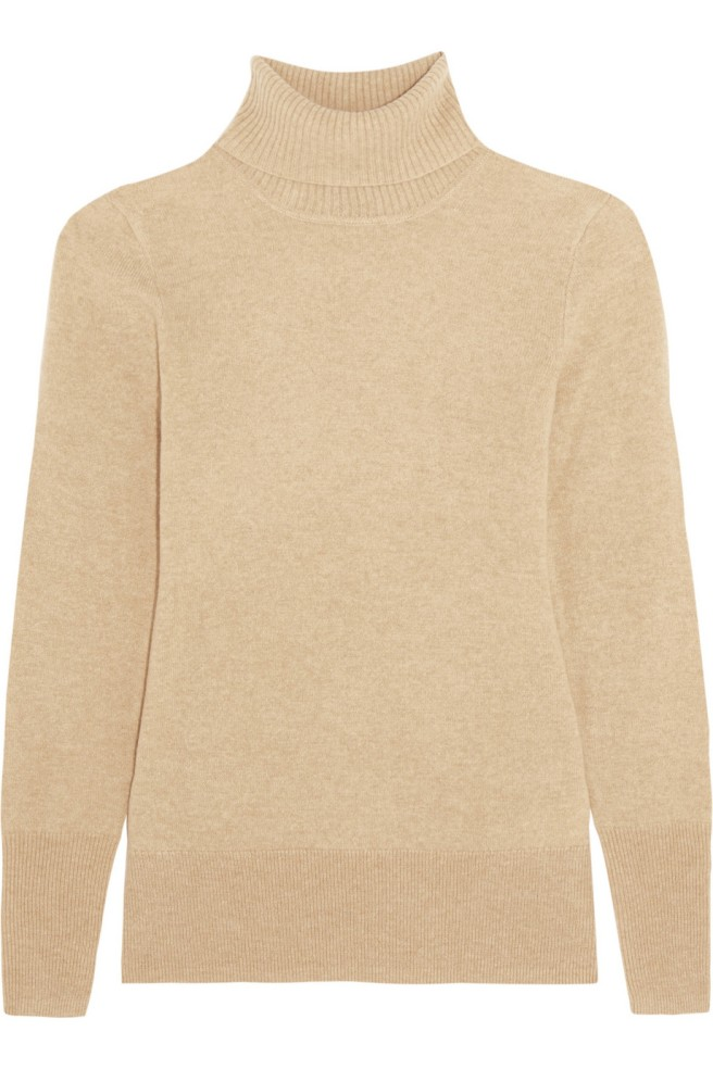 SWEATER Fall Fashion Winter