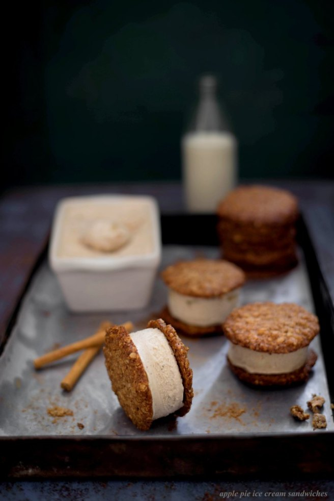 Apple-Pie-Ice-Cream-Sandwiches-1
