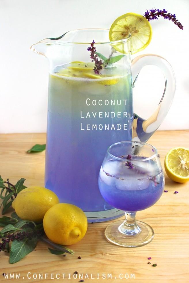 Coconut-Lavender-Lemonade-T-e1403963423619