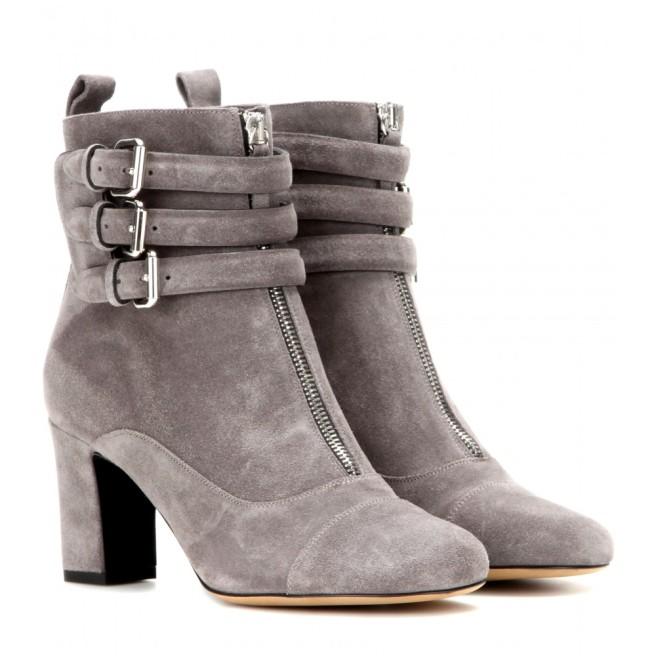 P00154986-Nash-suede-boots-STANDARD