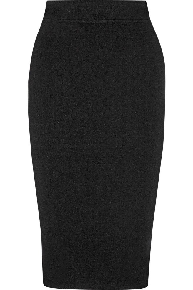 Michael Kors Pencil Skirt