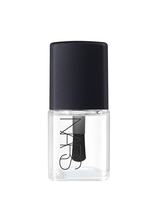 NARS Top & Base Coat