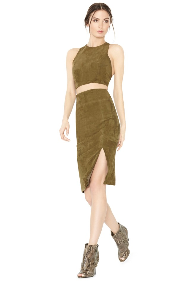 alice_and_olivia_TANISUEDEMIDLENGTHPENCILSKIRTWITHSLIT_ARMY_888819133528_PRODUCT_01--1043734562