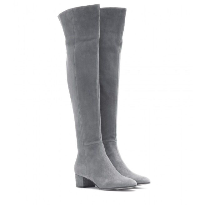 P00162419-Rolling-over-the-knee-boots-STANDARD